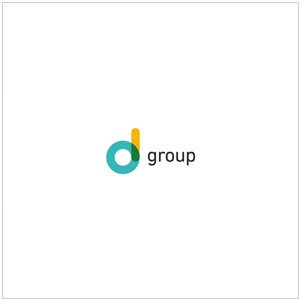 D group