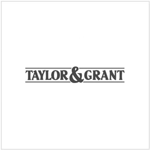 Taylor and Grant