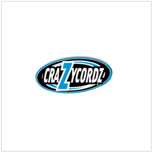 CrazyCordz
