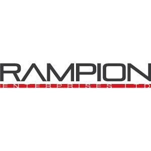 Rampion